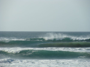 Zona de surf